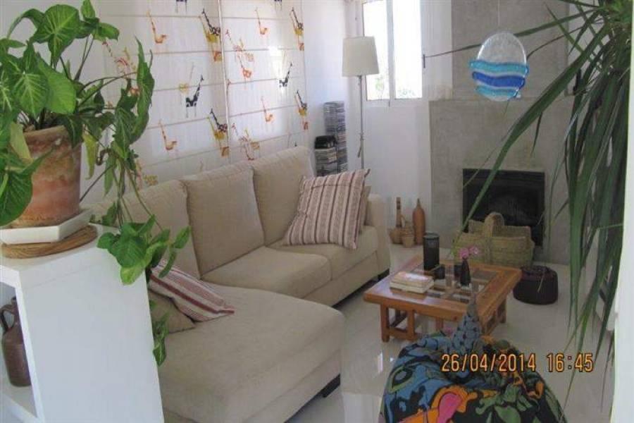 Dénia,Alicante,España,4 Bedrooms Bedrooms,3 BathroomsBathrooms,Chalets,29613