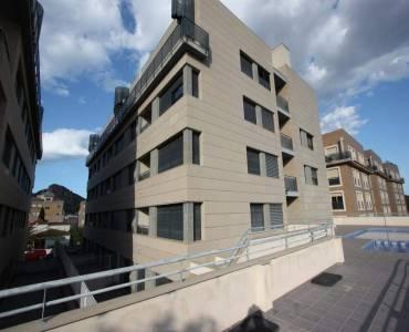 Pedreguer,Alicante,España,2 Bedrooms Bedrooms,2 BathroomsBathrooms,Apartamentos,29627