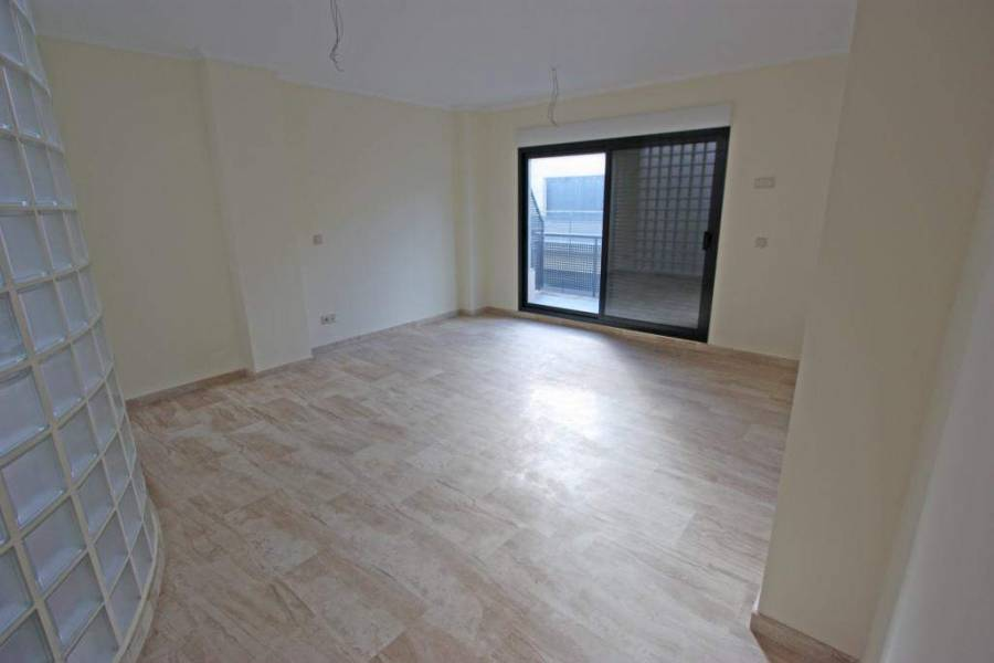 Pedreguer,Alicante,España,2 Bedrooms Bedrooms,2 BathroomsBathrooms,Apartamentos,29627