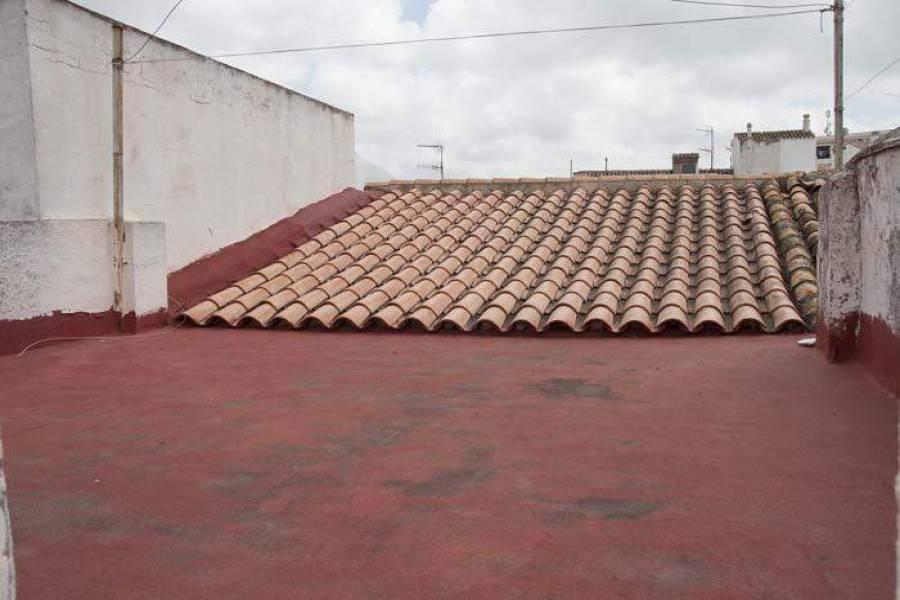 Pedreguer,Alicante,España,3 Bedrooms Bedrooms,1 BañoBathrooms,Apartamentos,29632