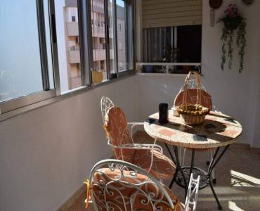 Dénia,Alicante,España,4 Bedrooms Bedrooms,2 BathroomsBathrooms,Apartamentos,29640