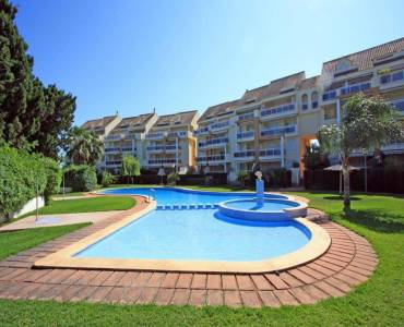Dénia,Alicante,España,2 Bedrooms Bedrooms,2 BathroomsBathrooms,Apartamentos,29652