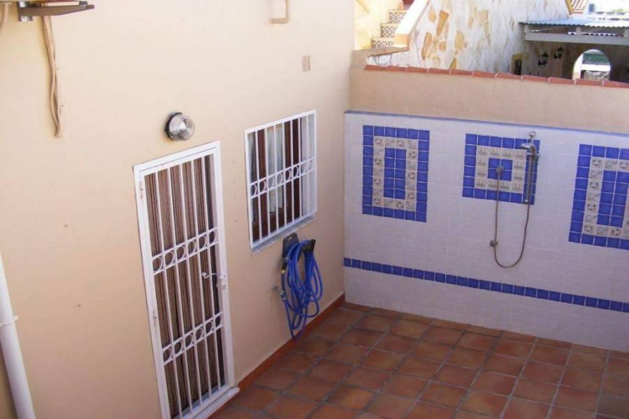El Verger,Alicante,España,3 Bedrooms Bedrooms,2 BathroomsBathrooms,Chalets,29657
