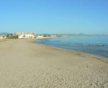 Dénia,Alicante,España,8 Bedrooms Bedrooms,4 BathroomsBathrooms,Chalets,29665