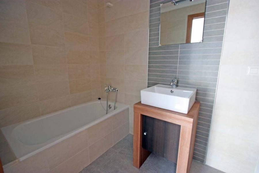 Orba,Alicante,España,3 Bedrooms Bedrooms,1 BañoBathrooms,Apartamentos,29666