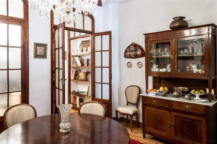 Tàrbena,Alicante,España,4 Bedrooms Bedrooms,3 BathroomsBathrooms,Casas,29674