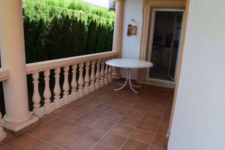 Dénia,Alicante,España,2 Bedrooms Bedrooms,2 BathroomsBathrooms,Chalets,29675