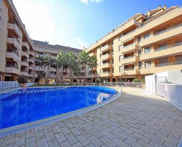 Dénia,Alicante,España,2 Bedrooms Bedrooms,2 BathroomsBathrooms,Apartamentos,29677