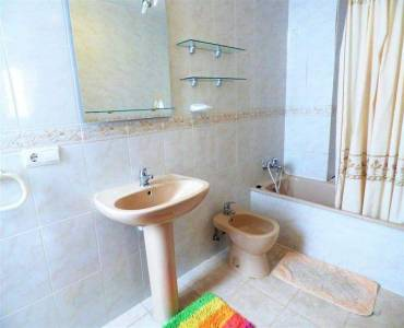 Dénia,Alicante,España,3 Bedrooms Bedrooms,2 BathroomsBathrooms,Apartamentos,29681