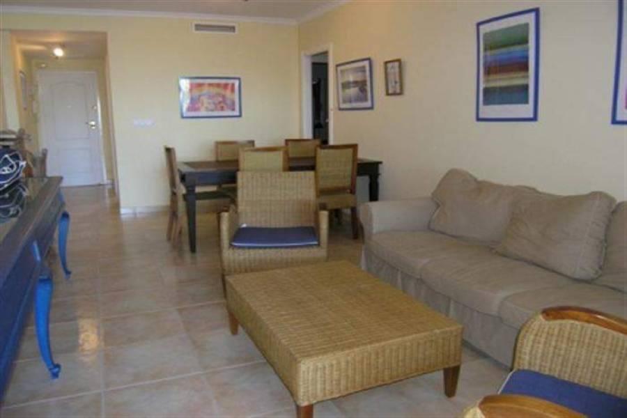 Dénia,Alicante,España,2 Bedrooms Bedrooms,2 BathroomsBathrooms,Apartamentos,29687