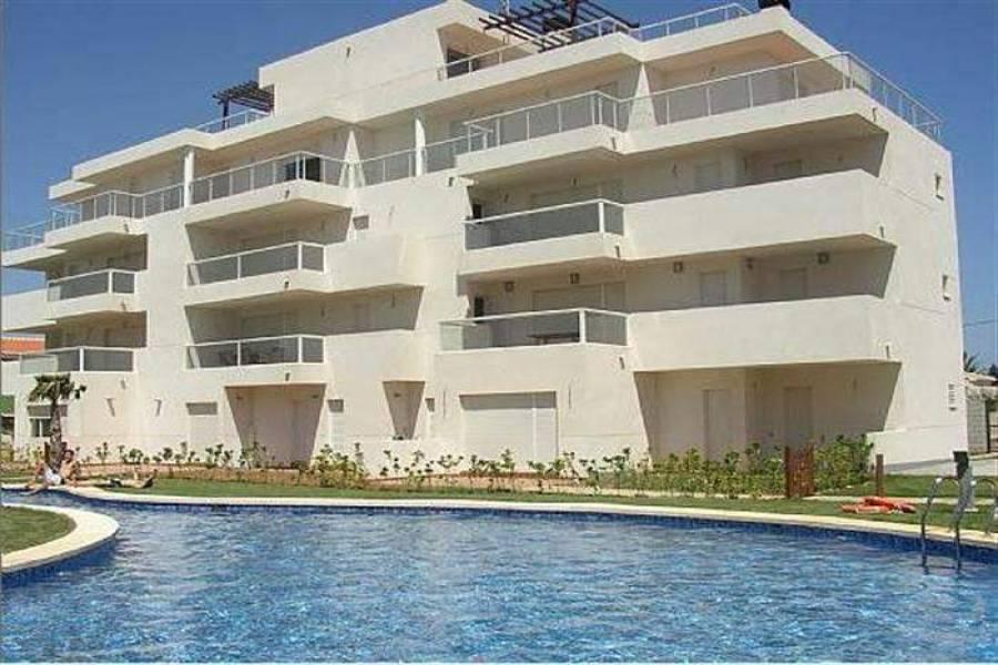 Dénia,Alicante,España,2 Bedrooms Bedrooms,2 BathroomsBathrooms,Apartamentos,29688