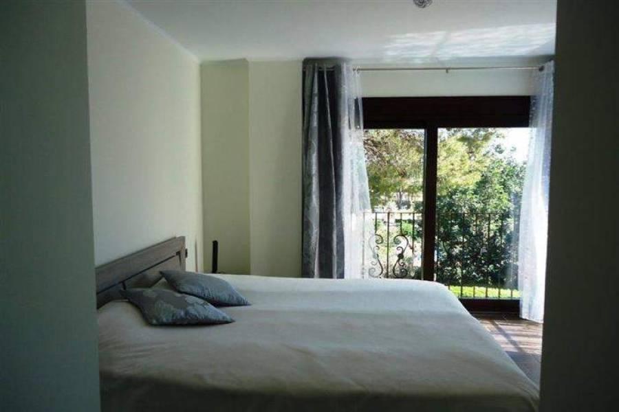 Dénia,Alicante,España,5 Bedrooms Bedrooms,3 BathroomsBathrooms,Chalets,29693