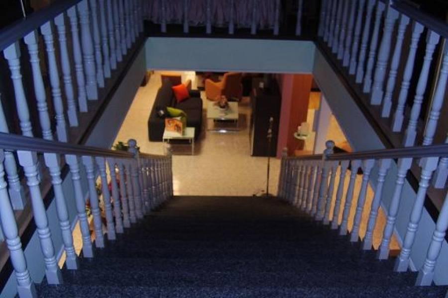 Santa Cruz de Tenerife,Santa Cruz de Tenerife,España,2 Rooms Rooms,1 BañoBathrooms,Locales,3661