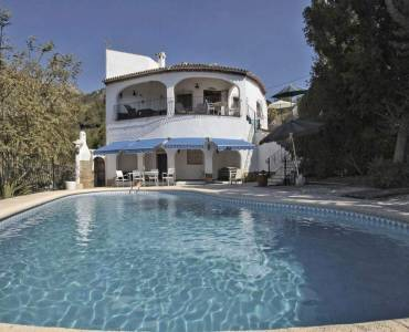 Jalon-Xalo,Alicante,España,3 Bedrooms Bedrooms,2 BathroomsBathrooms,Chalets,29708