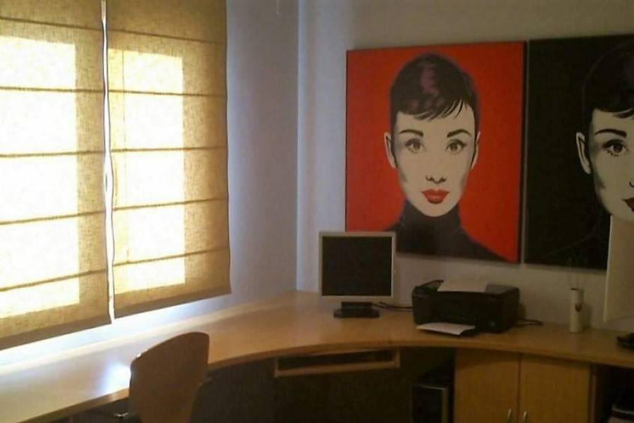 Dénia,Alicante,España,5 Bedrooms Bedrooms,5 BathroomsBathrooms,Chalets,29722