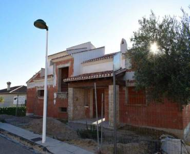 Beniarbeig,Alicante,España,3 Bedrooms Bedrooms,2 BathroomsBathrooms,Chalets,29723