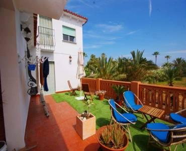 Dénia,Alicante,España,8 Bedrooms Bedrooms,4 BathroomsBathrooms,Chalets,29732