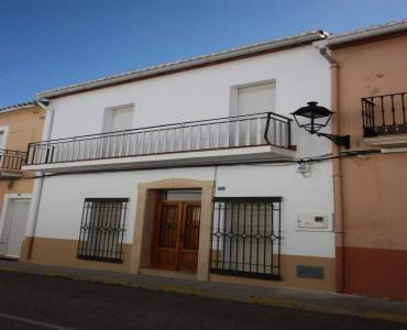 Orba,Alicante,España,4 Bedrooms Bedrooms,2 BathroomsBathrooms,Casas,29735