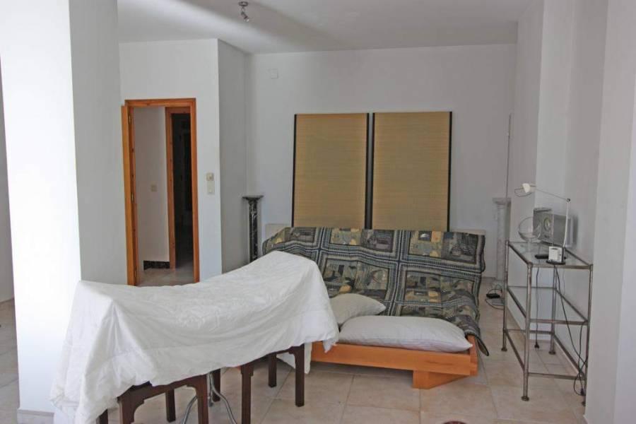 Orba,Alicante,España,4 Bedrooms Bedrooms,2 BathroomsBathrooms,Casas,29735