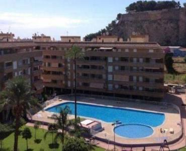 Dénia,Alicante,España,2 Bedrooms Bedrooms,2 BathroomsBathrooms,Apartamentos,29736