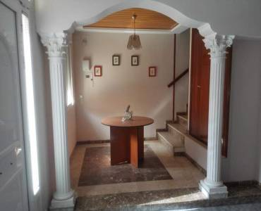 Beniarbeig,Alicante,España,5 Bedrooms Bedrooms,3 BathroomsBathrooms,Casas,29739