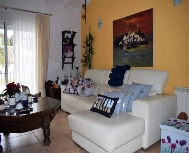 Dénia,Alicante,España,2 Bedrooms Bedrooms,2 BathroomsBathrooms,Chalets,29740
