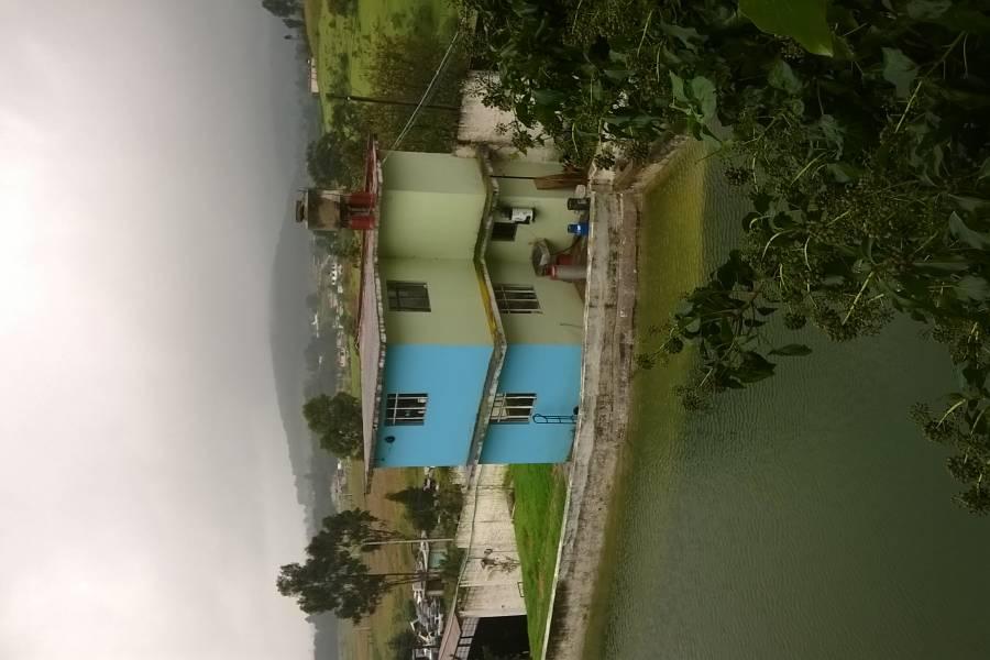 Chapa de Mota,Estado de Mexico,Mexico,Fincas-Villas,3666