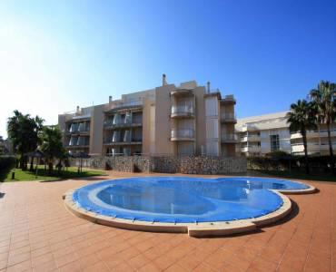 Dénia,Alicante,España,2 Bedrooms Bedrooms,2 BathroomsBathrooms,Apartamentos,29753