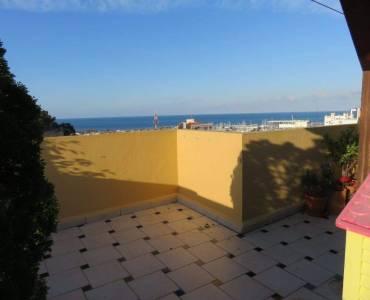 Dénia,Alicante,España,3 Bedrooms Bedrooms,2 BathroomsBathrooms,Apartamentos,29757