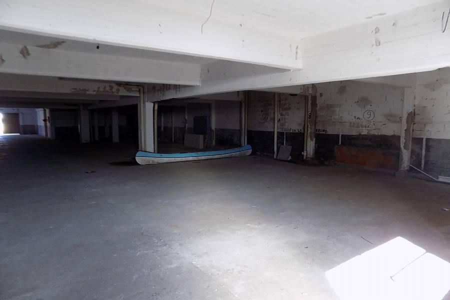 Santa Teresita,Buenos Aires,Argentina,1 Dormitorio Bedrooms,1 BañoBathrooms,Apartamentos,2,43,3,29760