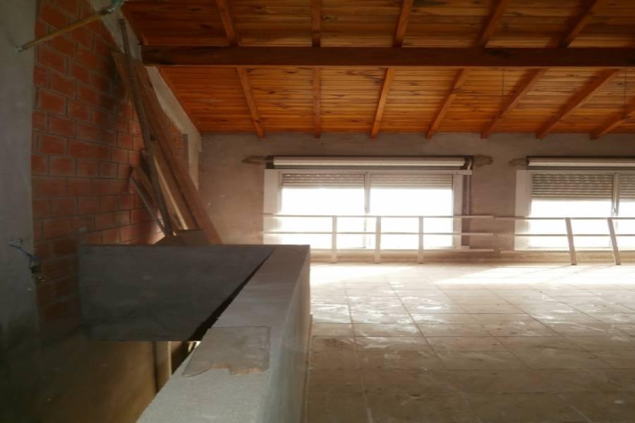 Santa Teresita,Buenos Aires,Argentina,1 Dormitorio Bedrooms,1 BañoBathrooms,Apartamentos,41,1,29761