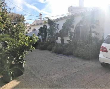 Dénia,Alicante,España,4 Bedrooms Bedrooms,4 BathroomsBathrooms,Chalets,29768