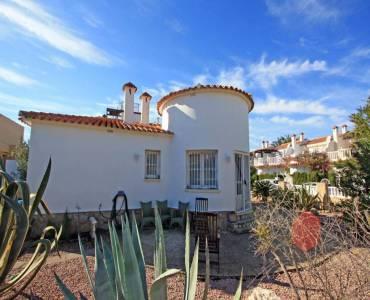 Dénia,Alicante,España,2 Bedrooms Bedrooms,1 BañoBathrooms,Chalets,29771