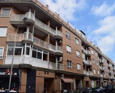 Dénia,Alicante,España,3 Bedrooms Bedrooms,2 BathroomsBathrooms,Apartamentos,29772