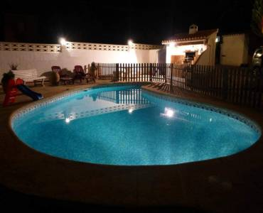 Dénia,Alicante,España,4 Bedrooms Bedrooms,4 BathroomsBathrooms,Chalets,29777