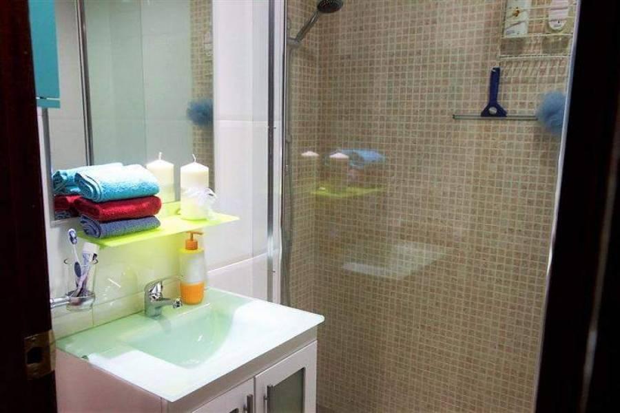 Dénia,Alicante,España,4 Bedrooms Bedrooms,2 BathroomsBathrooms,Apartamentos,29786