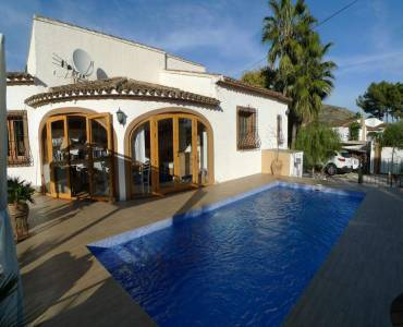 Jalon-Xalo,Alicante,España,3 Bedrooms Bedrooms,2 BathroomsBathrooms,Chalets,29790