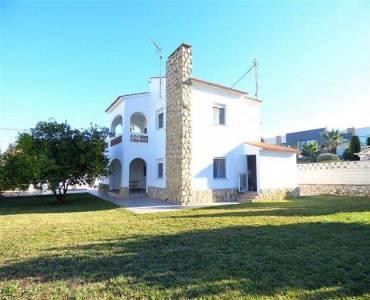 Dénia,Alicante,España,4 Bedrooms Bedrooms,2 BathroomsBathrooms,Apartamentos,29793