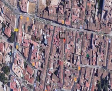 Pedreguer,Alicante,España,Casas,29808