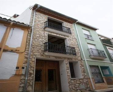 Fleix,Alicante,España,4 Bedrooms Bedrooms,3 BathroomsBathrooms,Casas,29816