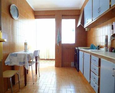 Dénia,Alicante,España,3 Bedrooms Bedrooms,3 BathroomsBathrooms,Apartamentos,29818