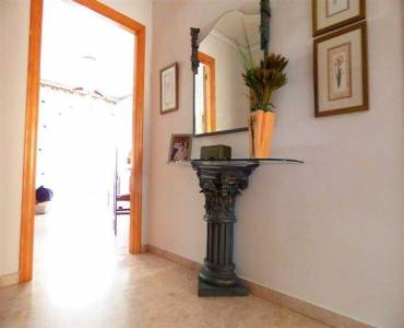 Dénia,Alicante,España,3 Bedrooms Bedrooms,2 BathroomsBathrooms,Apartamentos,29830