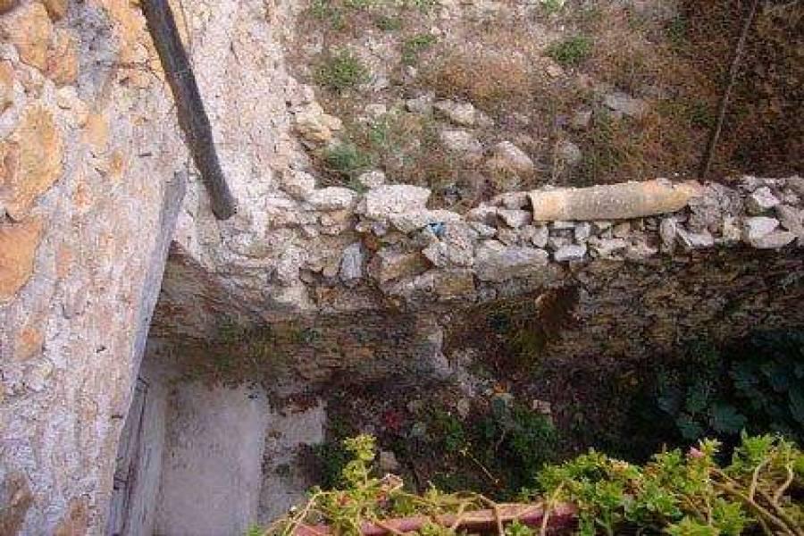 Parcent,Alicante,España,3 Bedrooms Bedrooms,2 BathroomsBathrooms,Casas,29833