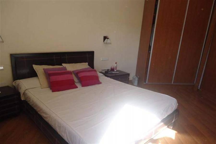 Dénia,Alicante,España,4 Bedrooms Bedrooms,3 BathroomsBathrooms,Chalets,29841