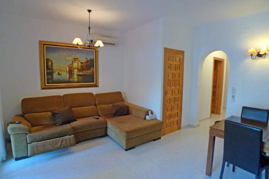 Llíber,Alicante,España,2 Bedrooms Bedrooms,1 BañoBathrooms,Apartamentos,29846