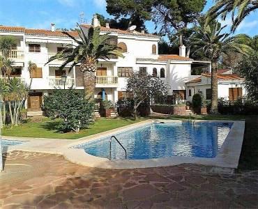 Dénia,Alicante,España,2 Bedrooms Bedrooms,1 BañoBathrooms,Apartamentos,29849