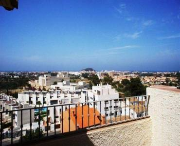 Dénia,Alicante,España,2 Bedrooms Bedrooms,2 BathroomsBathrooms,Chalets,29850