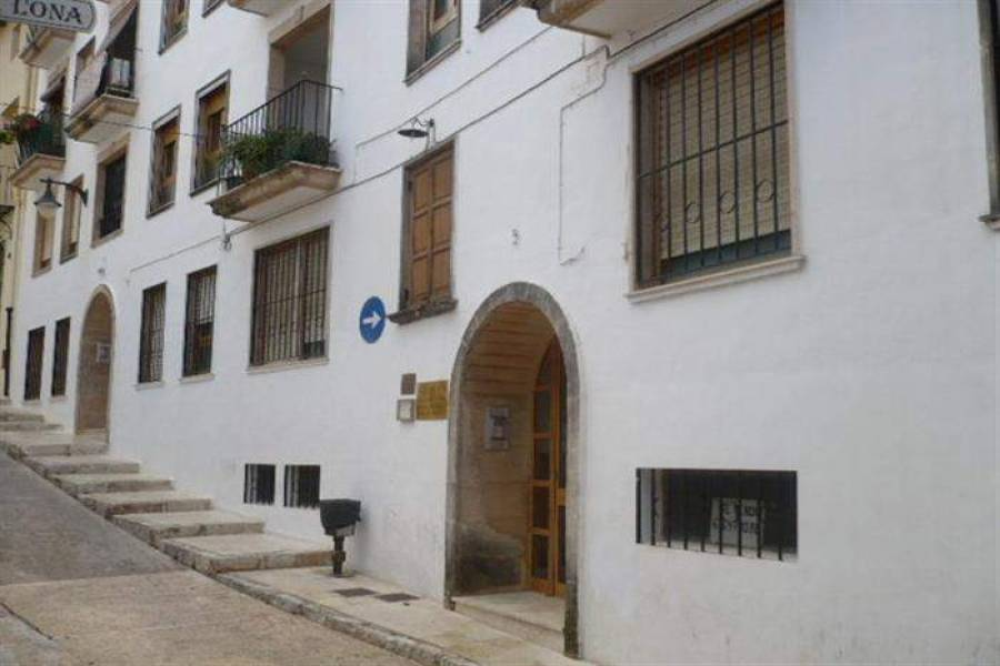 Pego,Alicante,España,4 Bedrooms Bedrooms,2 BathroomsBathrooms,Apartamentos,29853