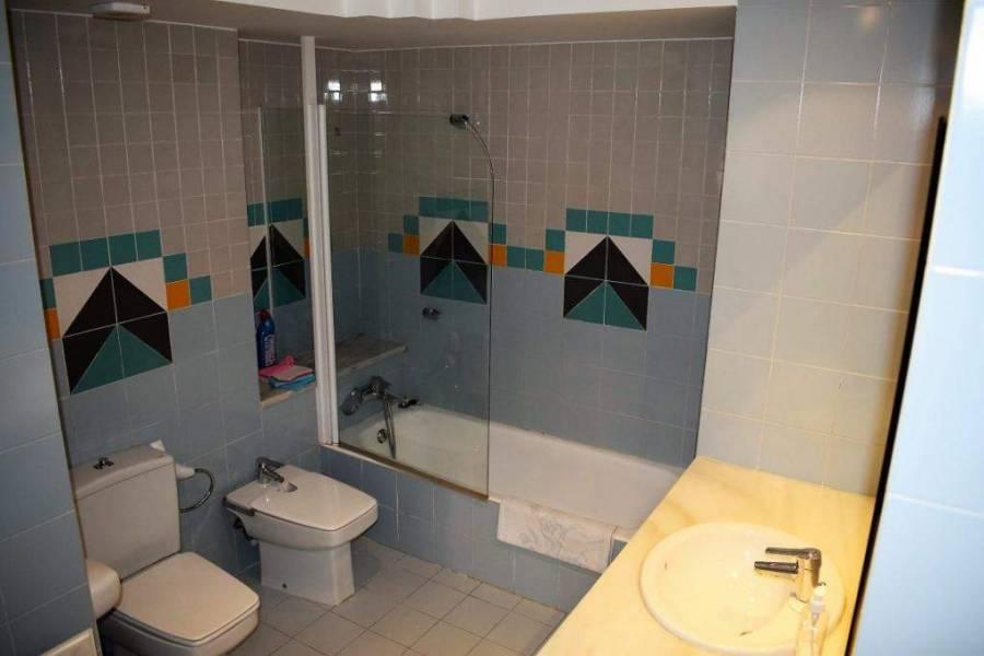 Dénia,Alicante,España,2 Bedrooms Bedrooms,2 BathroomsBathrooms,Apartamentos,29854