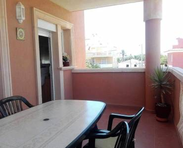 Dénia,Alicante,España,3 Bedrooms Bedrooms,2 BathroomsBathrooms,Apartamentos,29855